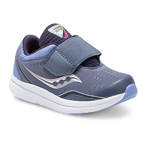 Little Kid's Kinvara 11 Jr. Sneaker