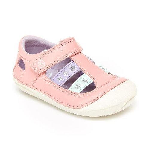 SM Aurora Soft Pink
