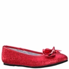 Rosalba Red