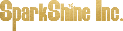 spark logo_2x.png