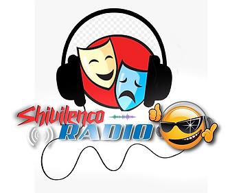 shivilenco radio ident.png