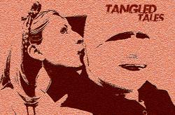 TTTANGLES.jpg