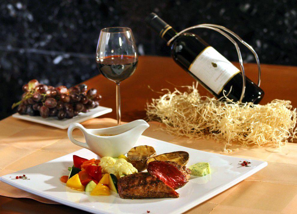 salon du vin   niort   salon du vin, de la gastronomie et du chocolat