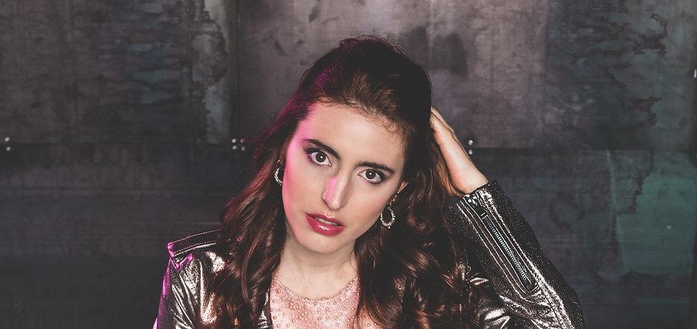 Alicia Nurho