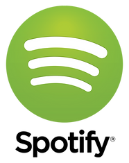 Spotify.svg.png