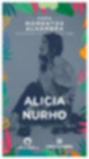 ALICIA NURHO-46_2x-100 (1).jpg