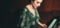 AliciaNuhro(VideoclipAuditorio) (67 of 7