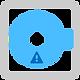 ICON-simbol-02.png
