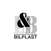 REF-BILPAS.png