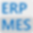 00-erp-mes.png