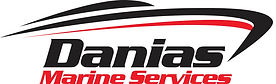 Danias logo.jpg