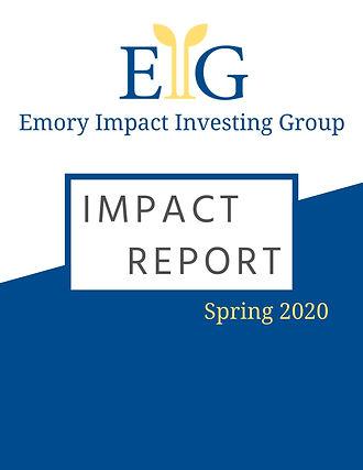 Spring 2020 Impact Report.jpg