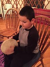 boy drum.JPG