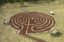 Labyrinthlge.jpg