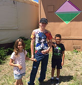 Bowen and Kids.jpg
