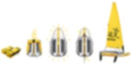 montageschritte-segelboots-tiwal2.jpg