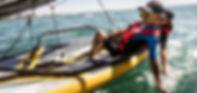 navigation-trapeze-enfants-tiwal3.jpg