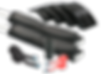 980810_DachtrÑger_Wingbar.png