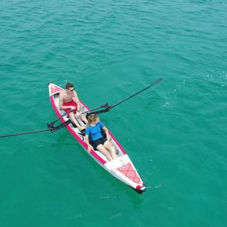 rowanair_freizeitboot_Ruderboot0095.jpg