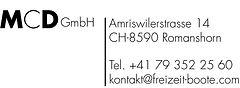 MCD LOGO_Amris_ FZB-ohne_MWST_edited.jpg