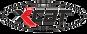 XCAT_COL_TRANS_001.png