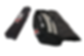 RS20010_Crossbar-Bag_002_W_.png