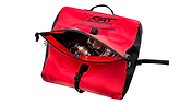 RS20027-dry bag_001_w.png