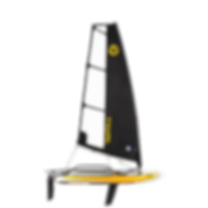 tiwal3-sailboat-56sqft-sail.png