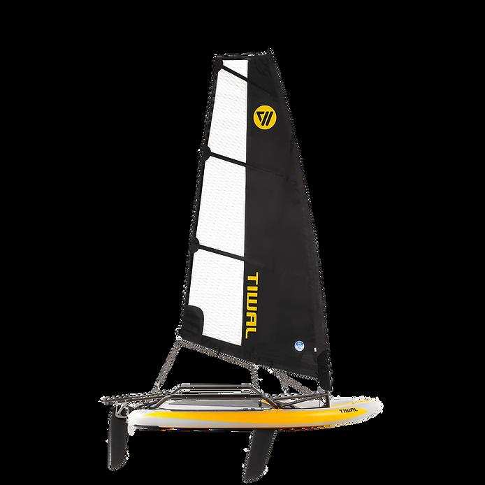 tiwal3-sailboat-56sqft-sail.png