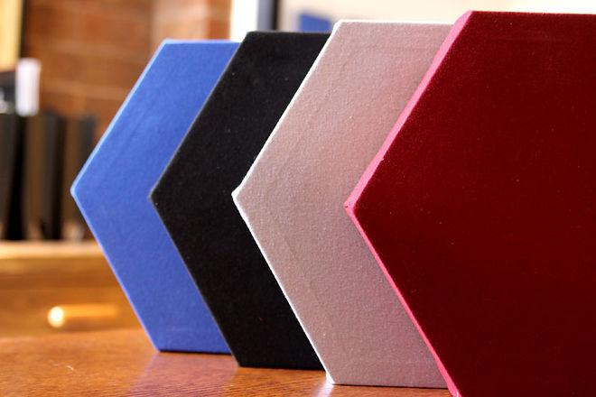 hexagon-acoustic-panels-1x1ft-4-colors.j
