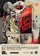 Poster Gambling Lorca.jpg