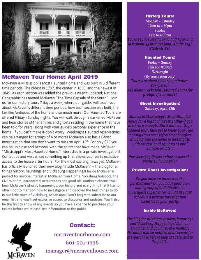 McRaven Vicksburg | McRaven Vicksburg MS | McRaven Vicksburg Mississippi | McRaven | McRaven Tour Home Vicksburg | McRaven Tour Home Vicksburg MS | McRaven Tour Home Vicksburg Mississippi | McRaven Tour Home | McRaven Tour House Vicksburg | McRaven Tour House Vicksburg MS | McRaven Tour House Vicksburg Mississippi | McRaven Tour House | McRaven Tour Mansion Vicksburg | McRaven Tour Mansion Vicksburg MS | McRaven Tour Mansion Vicksburg Mississippi | McRaven Tour Mansion | McRaven House Vicksburg | McRaven House Vicksburg MS | McRaven House Vicksburg Mississippi | McRaven House | McRaven Home Vicksburg | McRaven Home Vicksburg MS | McRaven Home Vicksburg Mississippi | McRaven Home | McRaven Mansion Vicksburg | McRaven Mansion Vicksburg MS | McRaven Mansion Vicksburg Mississippi | McRaven Mansion | Ghost Investigation McRaven Vicksburg | Ghost Investigation McRaven Vicksburg MS | Ghost Investigation McRaven Vicksburg Mississippi | Ghost Investigation McRaven | Ghost Investigation McRaven Tour Home Vicksburg | Ghost Investigation McRaven Tour Home Vicksburg MS | Ghost Investigation McRaven Tour Home Vicksburg Mississippi | Ghost Investigation McRaven Tour Home | Ghost Investigation McRaven Tour House Vicksburg | Ghost Investigation McRaven Tour House Vicksburg MS | Ghost Investigation McRaven Tour House Vicksburg Mississippi | Ghost Investigation McRaven Tour House | Ghost Investigation McRaven Tour Mansion Vicksburg | Ghost Investigation McRaven Tour Mansion Vicksburg MS | Ghost Investigation McRaven Tour Mansion Vicksburg Mississippi | Ghost Investigation McRaven Tour Mansion | Ghost Investigation McRaven House Vicksburg | Ghost Investigation McRaven House Vicksburg MS | Ghost Investigation McRaven House Vicksburg Mississippi | Ghost Investigation McRaven House | Ghost Investigation McRaven Home Vicksburg | Ghost Investigation McRaven Home Vicksburg MS | Ghost Investigation McRaven Home Vicksburg Mississippi | Ghost Investigation McRaven Home | Ghost Investigation McR