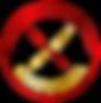 Cook Casa Logo.png