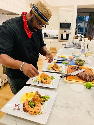 Chef Omar Rancho .jpg