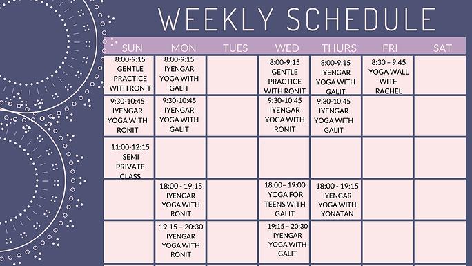 Weekly schedule (6).png