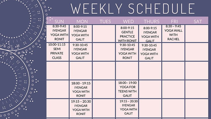 Weekly schedule (4).png