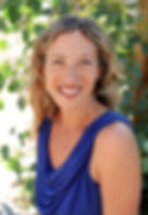 Rachel Krentzman PT, C-IAYT