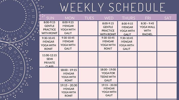 Weekly schedule (5).png