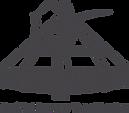 424-4249537_iyenga-yoga-logo-iyengar-yog