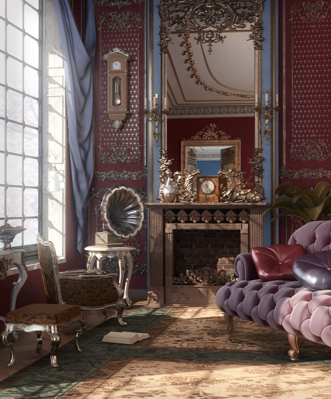 interior_color.png