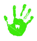 light%20green%20hand_edited.png
