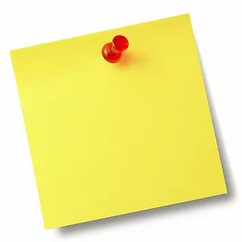 bought blank post it 10.PNG