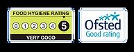 trans rating pics.png