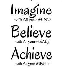 Quote - Imagine Believe Achieve.png