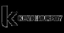 Kevin-Murphy-Black-Logo.png