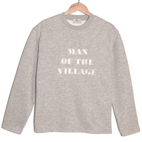 Village Sweatshirt