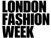 london-fashion-week-logo.jpg