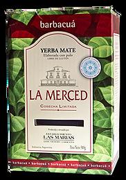 la-merced-barbacua-yerba-mate-review-yer