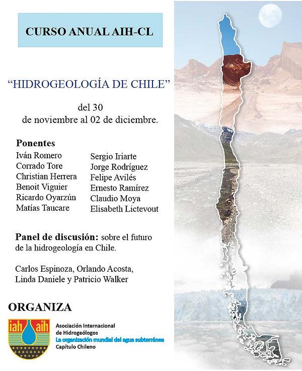 Curso-Hidrogeologia_Chile.jpg