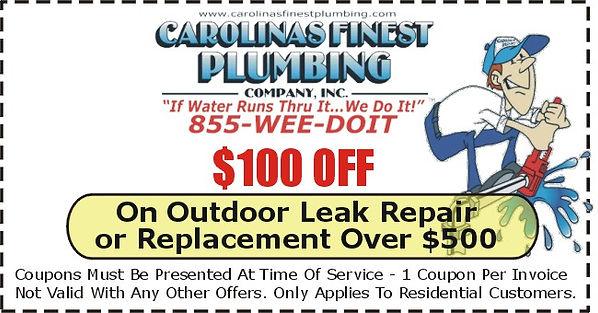 Outdoor Leak Repair Coupon 2018.JPG